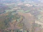 Land for  sales at Catskill View Farm Catskill View Road  Claverack, New York 12513 United States