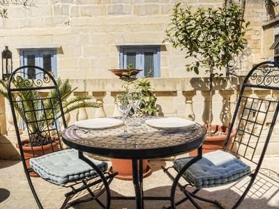 Townhouse for  at Tastefully Converted House of Character Valletta, Sliema Valletta Surroundings Malta