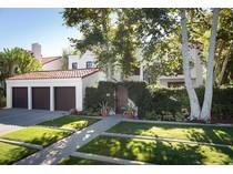 Tek Ailelik Ev for sales at 23312 Park Coloumbo 23312 Park Colombo   Calabasas, Kaliforniya 91302 Amerika Birleşik Devletleri