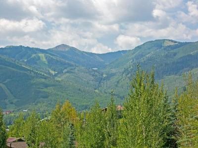 土地,用地 for sales at Rare Eagle Pointe Building Lot 3211 Mountain Top Ln Lot #6 Park City, 犹他州 84060 美国