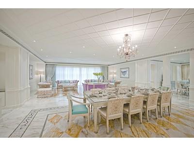Condominium for sales at Palazzo Versace Dubai, Dubai United Arab Emirates