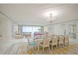 Condominium for sales at Palazzo Versace Dubai, United Arab Emirates