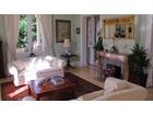 Casa para uma família for  sales at ARCACHON Villa de 500 m2 en ville d'hiver  Arcachon, Aquitaine 33120 França