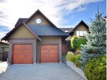 Villa for sales at Spacious Multi Level Home 92 Parsons Road   Victoria, Columbia Britannica V9B0C2 Canada