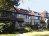 """Duplex for rentals at """"WIDE SPACE DUPLEX APARTMENT""""  Forest Hills, New York 11375 United States"""