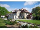 Maison unifamiliale for  sales at 18th Century Mansion  Other Vaud, Vaud 1008 Switzerland