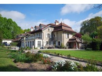 Vivienda unifamiliar for sales at 18th Century Mansion  Other Vaud, Vaud 1008 Suiza