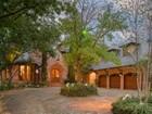 Moradia for sales at 5017 Pinehurst 5017 Pinehurst Drive  Frisco, Texas 75034 Estados Unidos