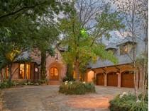 Villa for sales at 5017 Pinehurst 5017 Pinehurst Drive   Frisco, Texas 75034 Stati Uniti