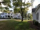 独户住宅 for sales at Roger Camp House 205 South Street  Middlebury, 康涅狄格州 06762 美国