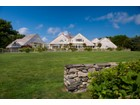 Single Family Home for  sales at 609 Beavertail Road  Jamestown, Rhode Island 02835 United States