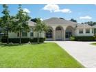 Vivienda unifamiliar for sales at Lake Mary, Florida 709 Rantoul Lane Lake Mary, Florida 32746 Estados Unidos