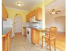 合作公寓 for sales at Renovated Prewar 2 BR on Johnson Ave. 3656 Johnson Avenue 6E  Riverdale, 纽约州 10463 美国