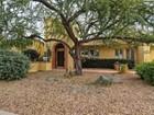 一戸建て for sales at Charming McCormick Ranch Family Home 7769 N Via Del Sendero Scottsdale, アリゾナ 85258 アメリカ合衆国