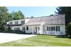 Частный односемейный дом for sales at Waccabuc Perfection 59 East Ridge Road  Waccabuc, Нью-Мексико 10597 Соединенные Штаты