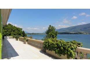 獨棟家庭住宅 for sales at LAC DU BOURGET - PROPRIETE D'EXCEPTION  Other Rhone-Alpes, 羅納阿爾卑斯 73100 法國