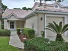 Nhà ở một gia đình for sales at Port Orange, Florida 15 Golf Villa Drive  Port Orange, Florida 32128 Hoa Kỳ