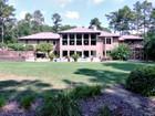 단독 가정 주택 for  sales at 85 Magnolia Avenue   Pinehurst, 노스캐놀라이나 28374 미국