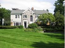 Частный односемейный дом for sales at Bloomfield Hills 311 Cranbrook Court   Bloomfield Hills, Мичиган 48304 Соединенные Штаты