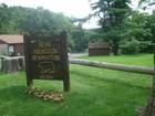 Terrain for sales at Land 17B Bear Mountain Road Danbury, Connecticut 06811 États-Unis