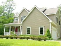 Moradia for sales at New Age Modern Country Home 37 Bentley Circle   Goshen, Connecticut 06756 Estados Unidos