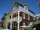 Einfamilienhaus for sales at 116 Big Sky Drive  Mount Crested Butte, Colorado 81225 Vereinigte Staaten