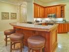 Fractional Ownership for sales at 319 Green Heron Drive (Interest 7)  Jupiter, Florida 33477 United States
