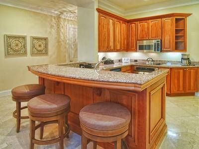 部分所有权 for sales at 319 Green Heron Drive (Interest 7)  Jupiter, 佛罗里达州 33477 美国