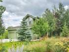 独户住宅 for sales at Tranquil Location in Silver Springs 1743 Walker Ct Park City, 犹他州 84098 美国