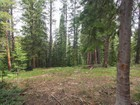 Land for  sales at 134 N. Woods Lane   Breckenridge, Colorado 80424 United States