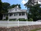 独户住宅 for sales at Charming Rowayton Bungalow 23 Craw Avenue  Norwalk, 康涅狄格州 06853 美国