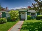 Tek Ailelik Ev for sales at 4636 Noble Ave  Sherman Oaks, Kaliforniya 91403 Amerika Birleşik Devletleri