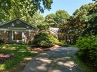 獨棟家庭住宅 for  sales at 5607 Lambshire Drive    Raleigh, 北卡羅來納州 27612 美國