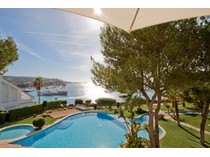 Apartment for sales at Penthouse duplex with views in Santa Ponsa  Santa Ponsa, Mallorca 07181 Spain