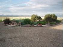 Farm / Ranch / Plantation for sales at 310 Yerian Road    Corvallis, Montana 59828 United States