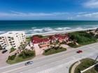 Autre Bien Résidentiel for  sales at Oceanfront Estate 3055 HIGHWAY A1A   Melbourne Beach, Florida 32951 États-Unis