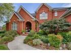 Maison unifamiliale for  sales at Emory Estates 7907 Debra Lane   Knoxville, Tennessee 37938 États-Unis