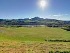 Land for  sales at Matarua Farm Park 641 Waimarama Road Havelock North, Hawkes Bay 4294 New Zealand