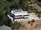 Nhà ở một gia đình for  sales at Modern Masterpiece 4975 Grizzly Peak Blvd Berkeley, California 94705 Hoa Kỳ