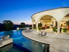 Casa Unifamiliar for sales at 6384 Calle Ponte Bella  Rancho Santa Fe, California 92091 Estados Unidos