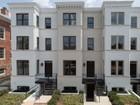 Residência urbana for  sales at Capitol Hill 331 9 Street Ne   Washington, Distrito De Columbia 20002 Estados Unidos