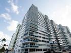 Condominium for sales at 3430 Galt Ocean Dr. 3430 Galt Ocean Dr. Unit #804   Fort Lauderdale, Florida 33308 United States