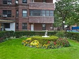 "Co-op for sales at ""THE CROMWELL - PET FRIENDLY 2BR/2BATH 69-60 108 St, #215 Forest Hills, New York 11375 United States"