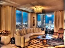 Appartement en copropriété for sales at Symphony 600 W Las Olas Blvd. #2004 S   Fort Lauderdale, Florida 33312 États-Unis