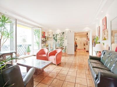 Apartment for sales at Apartment - Muette/Pompe   Paris, Paris 75116 France