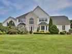 Villa for sales at 3 Lenape Trail   Freehold, New Jersey 07728 Stati Uniti