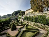 Single Family Home for sales at Exclusive villa in Lucchesia Lucca, Lucca Italy