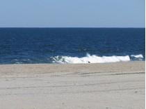 土地 for sales at Build Your Dream Home! 706 Central Avenue   Bradley Beach, 新泽西州 07720 美国