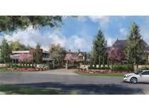 Land for sales at 2821 East Cedar Avenue #21    Denver, Colorado 80209 United States