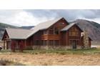 Moradia for  sales at Spectacular Mountain Views 67 Vista Court   Crested Butte, Colorado 81224 Estados Unidos